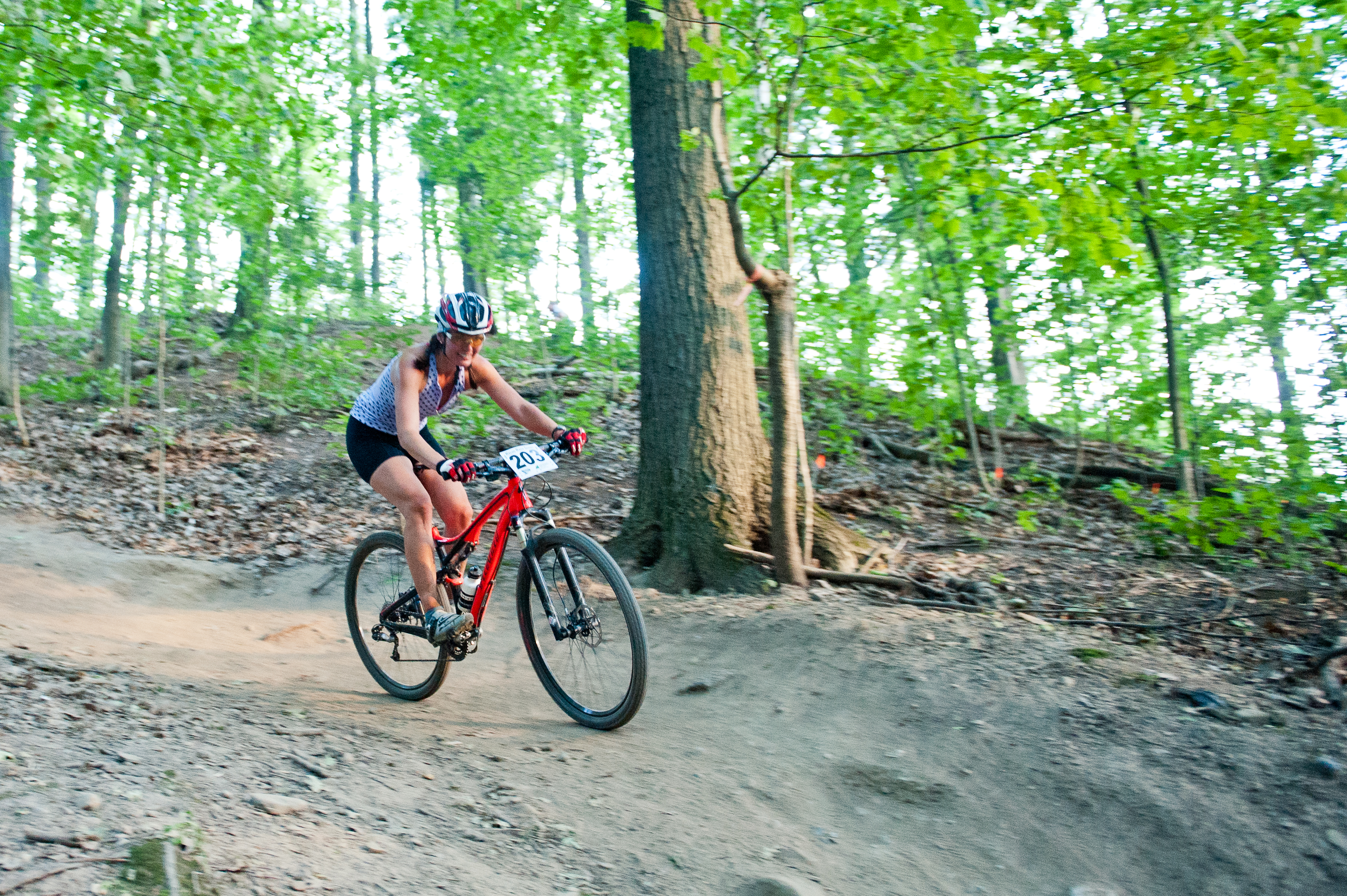 Kelso Mountain Bike Series_110
