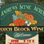 Andrews' Scenic Acres