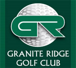 Golf - Granite-Ridge-Golf-Course