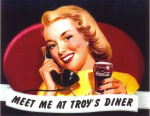 TROYS DINER SCAN2