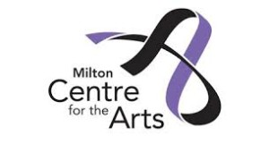 Milton Centre for the Arts