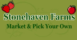 stonehavenfarms logo